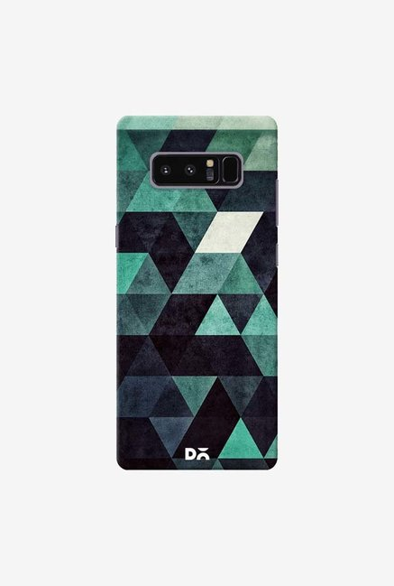 DailyObjects Ddrypp Case Cover For Samsung Galaxy Note 8