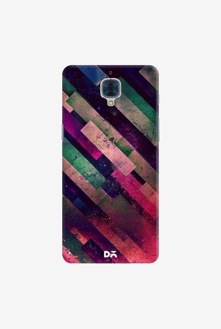 DailyObjects Wyyk Wynn Case For OnePlus 3T
