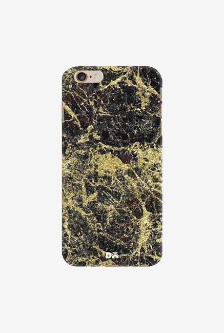 DailyObjects Luxurious Marblious Case Cover For iPhone 6 Plus
