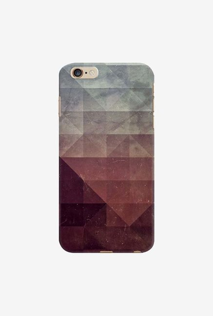 DailyObjects Fylk Case For iPhone 6 Plus