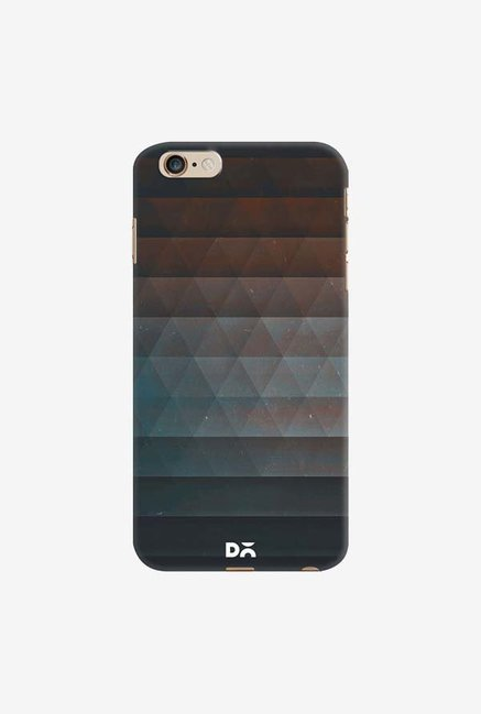 DailyObjects Blyykfyde Case For iPhone 6 Plus