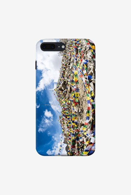 DailyObjects A Million Prayers Case For iPhone 7 Plus