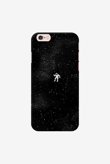DailyObjects Gravity Case For iPhone 6s