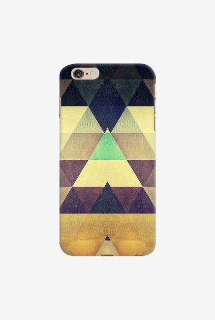 DailyObjects Kynxypt Kyllyr Case For iPhone 6 Plus