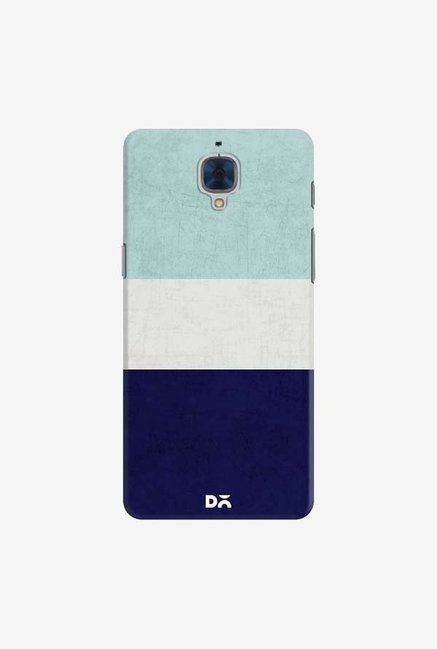 DailyObjects Ocean Classic Case For OnePlus 3T