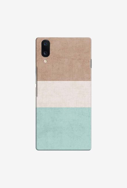DailyObjects Beach Classic Case Cover For Vivo V11 Pro