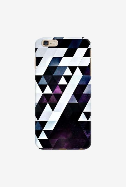 DailyObjects Modyrn Lykquyr Case For iPhone 6 Plus