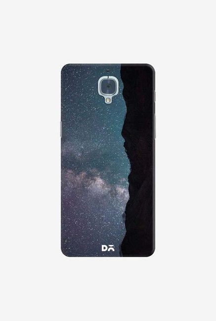 DailyObjects Starry Night Sky Case For OnePlus 3T