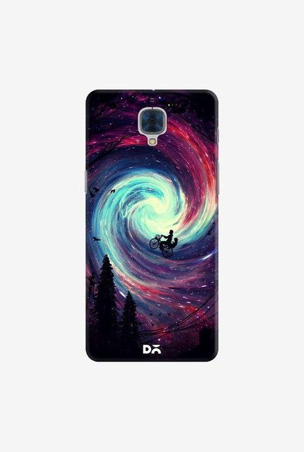 DailyObjects Adventure Time Case For OnePlus 3T