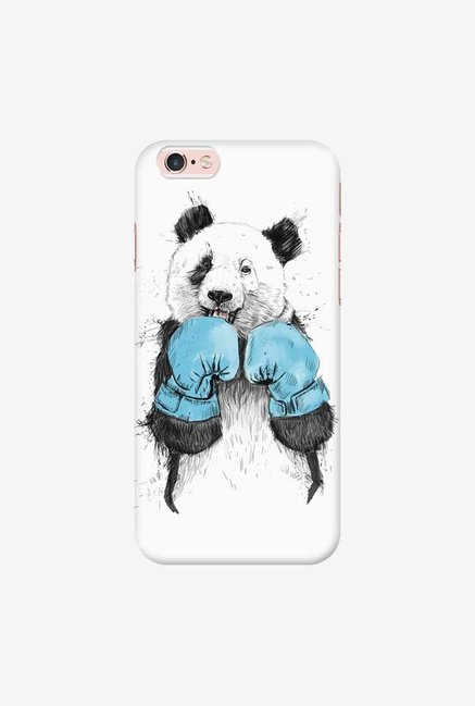 DailyObjects The Winner Case For iPhone 6s