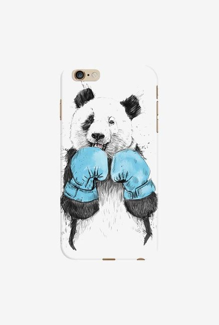 DailyObjects The Winner Case For iPhone 6 Plus