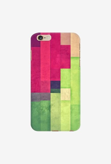 DailyObjects Xprynng Lyyns Case For iPhone 6 Plus