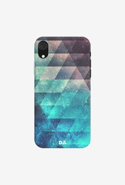 DailyObjects Brynk Drynk Case Cover For iPhone XR
