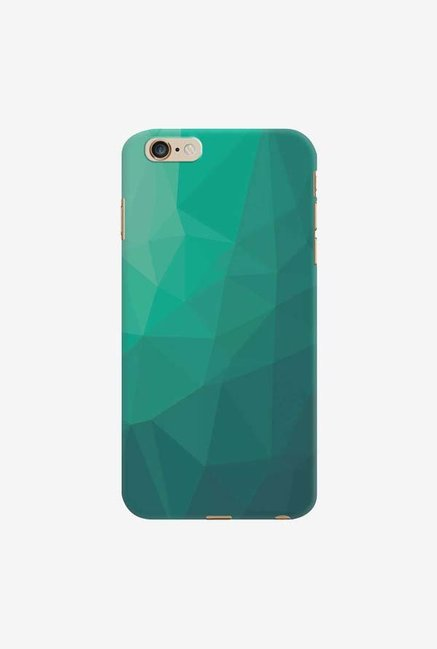 DailyObjects Singularity Abstract Case For iPhone 6 Plus