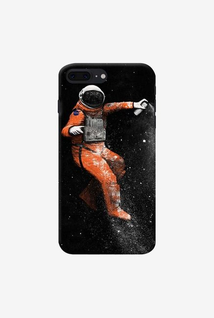 DailyObjects Astro Space Art Case For iPhone 7 Plus