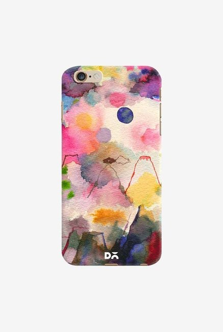 DailyObjects Dreamscape Case Cover For iPhone 6 Plus
