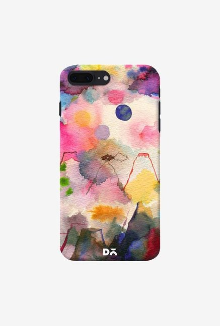 DailyObjects Dreamscape Case Cover For iPhone 7 Plus