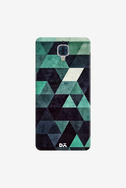 DailyObjects Ddrypp Case For OnePlus 3T