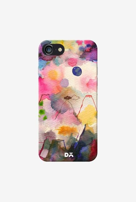 DailyObjects Dreamscape Case Cover For iPhone 7