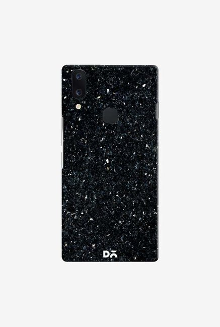 DailyObjects Starry Sky Marble Case Cover For Vivo V11