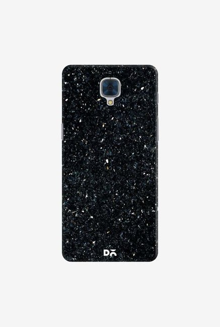 DailyObjects Starry Sky Marble Case For OnePlus 3T