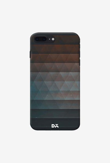 DailyObjects Blyykfyde Case For iPhone 7 Plus