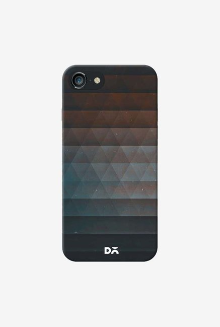 DailyObjects Blyykfyde Case For iPhone 7
