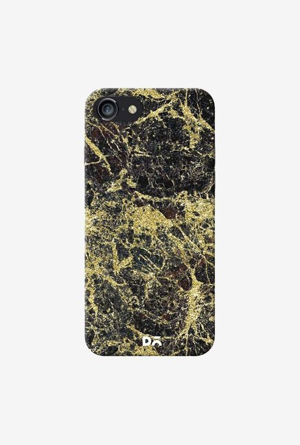 DailyObjects Luxurious Marblious Case Cover For iPhone 8