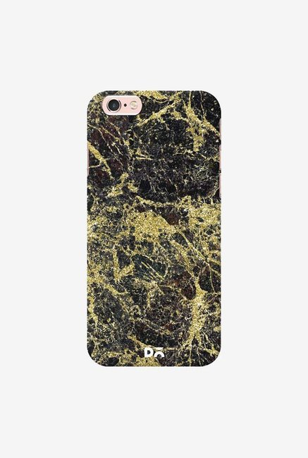 DailyObjects Luxurious Marblious Case Cover For iPhone 6S
