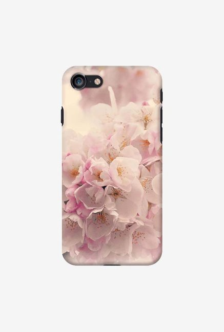 DailyObjects Bunch of Blossoms Case For iPhone 7