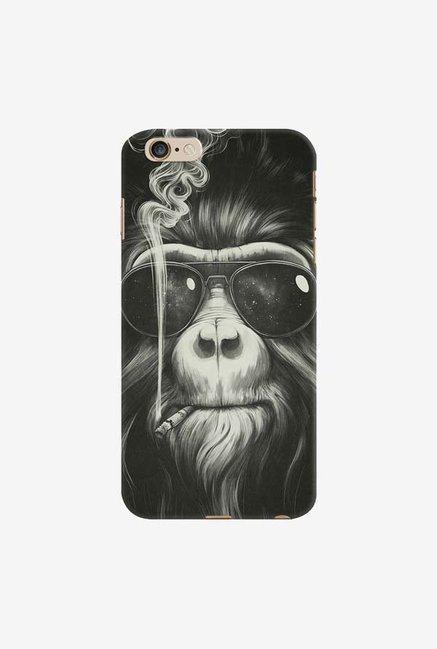 DailyObjects Smoke Em Case For iPhone 6 Plus