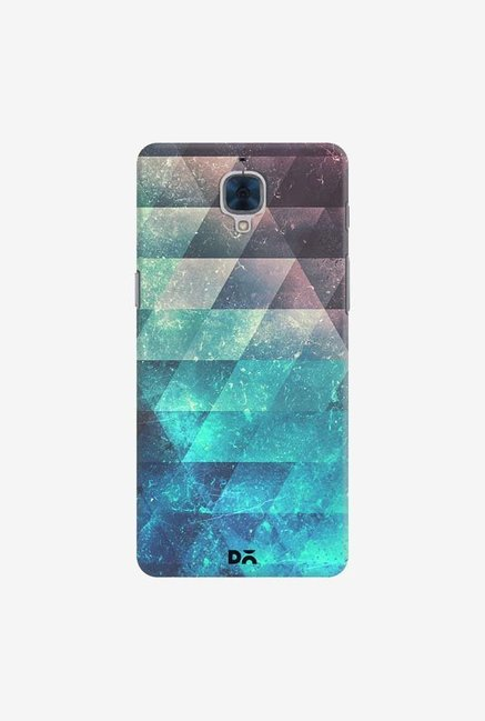 DailyObjects Brynk Drynk Case For OnePlus 3T