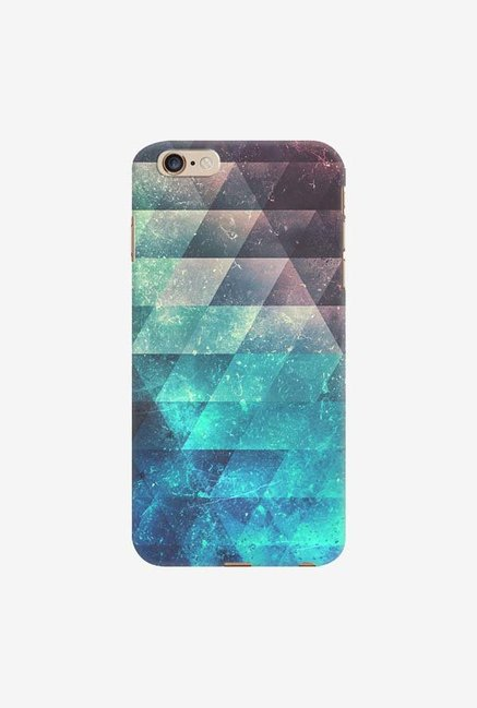 DailyObjects Brynk Drynk Case For iPhone 6 Plus