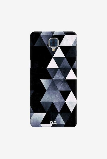 DailyObjects Gygy Case For OnePlus 3T