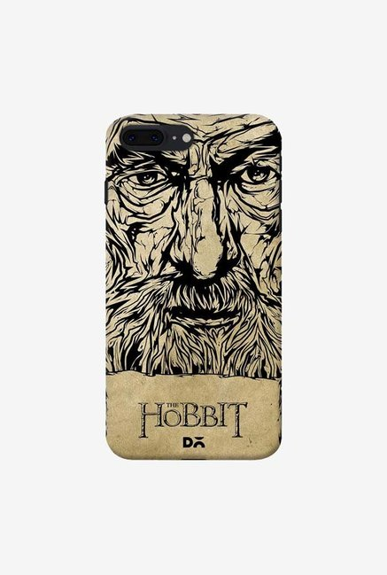 DailyObjects Hobbit Case For iPhone 7 Plus