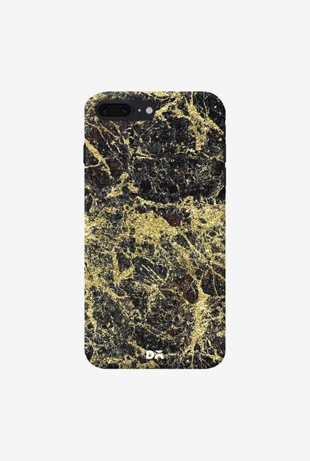 DailyObjects Luxurious Marblious Case Cover For iPhone 8 Plus