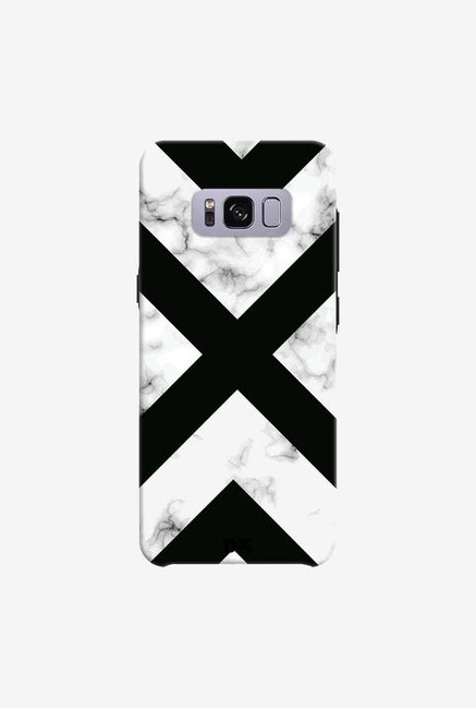 DailyObjects Marble III 66 Case Cover For Samsung Galaxy S8
