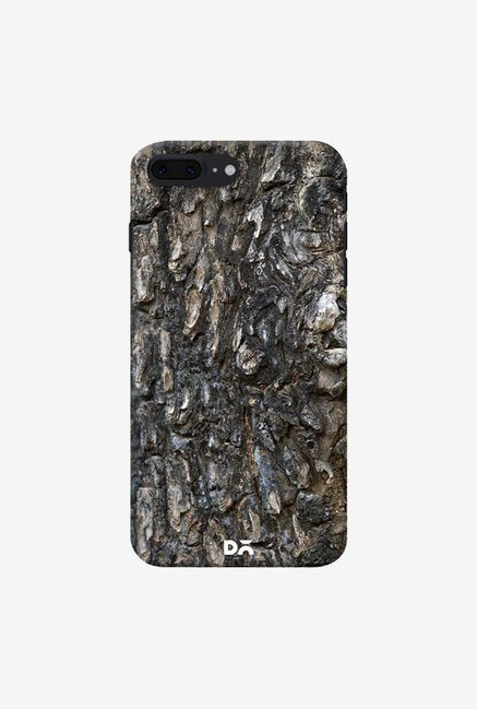 DailyObjects Charred Wood Detail Case For iPhone 7 Plus