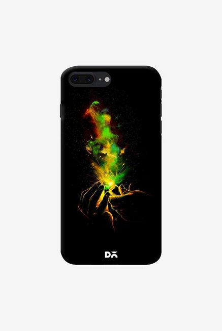 DailyObjects Light It Up Case For iPhone 7 Plus