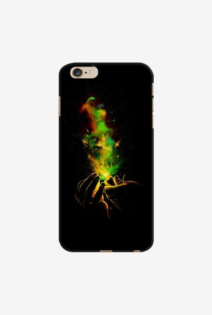 DailyObjects Light It Up Case For iPhone 6 Plus