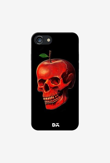 DailyObjects Fruit of Life Case Cover For iPhone 7