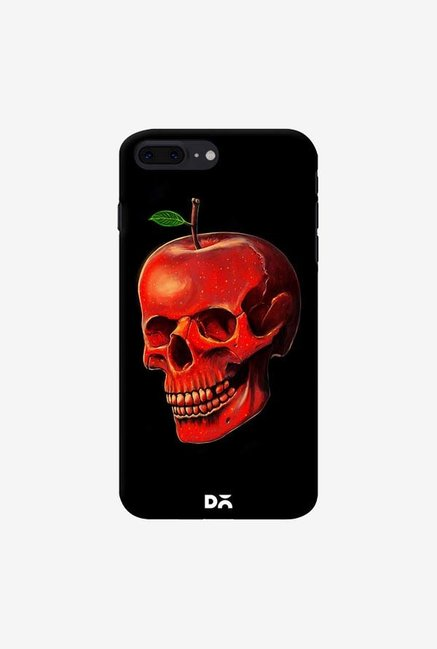 DailyObjects Fruit of Life Case Cover For iPhone 7 Plus