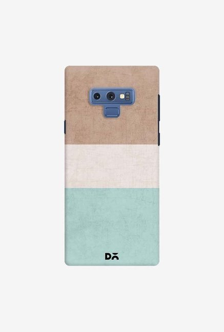 DailyObjects Beach Classic Case Cover For Samsung Galaxy Note 9