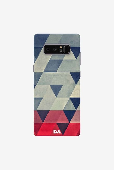 DailyObjects Wytchy Case Cover For Samsung Galaxy Note 8