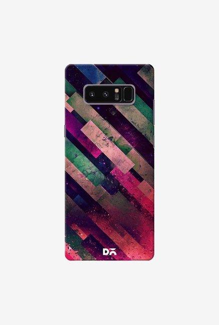 DailyObjects Wyyk Wynn Case Cover For Samsung Galaxy Note 8