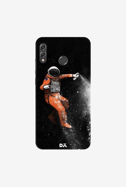 DailyObjects Astro Space Art Case Cover For Huawei Honor 8X
