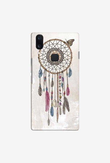 DailyObjects Lakota Dream Catcher Case Cover For Vivo V11