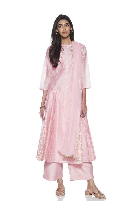 8bc9d554ca Women Vark Salwar Suits Price List in India on July, 2019, Vark ...