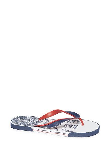 Men Soleplay Slippers \u0026 Flip Flops