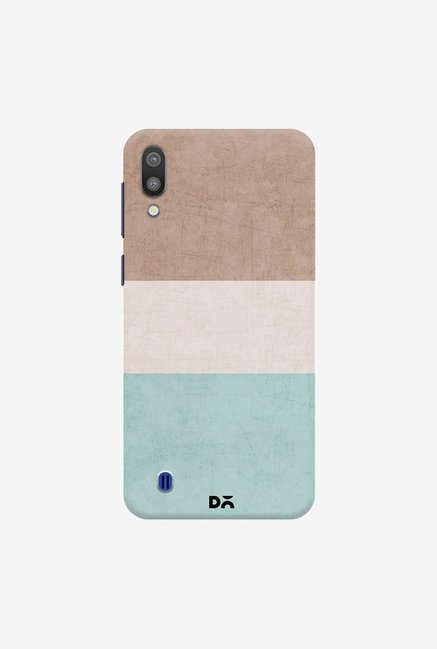 DailyObjects Beach Classic Case Cover For Samsung Galaxy M10